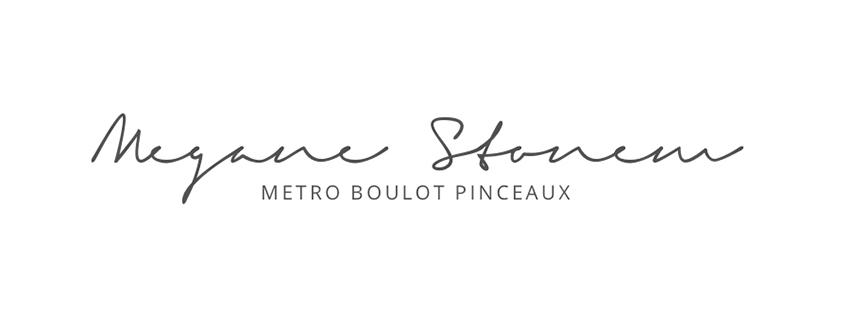 Blog Beauté, made in Reims. METRO BOULOT PINCEAUX