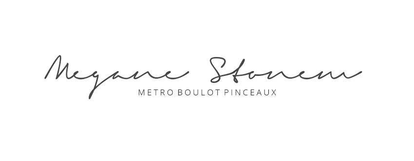 Blog Beauté & Lifestyle, made in Reims. METRO BOULOT PINCEAUX