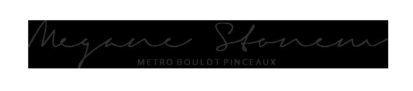 Métro boulot pinceaux – Blog beauté & lifestyle – Reims